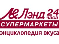 Land_logo_2012