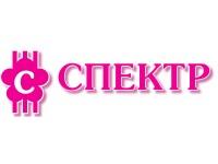 logo_S_1